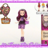 ever-after-high-enchanted-picnic-Raven-Queen-doll