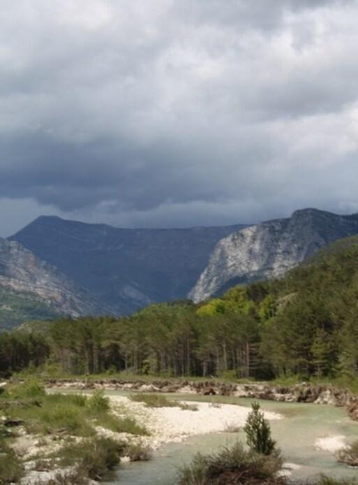 6 Gorges du Verdon (35)