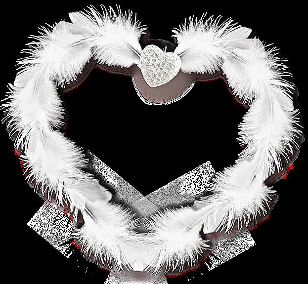 Kit St Valentin (5)