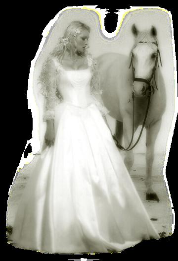 tube mariage