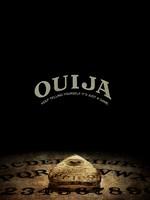 Ouija affiche