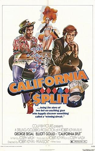 CALIFORNIA-SPLIT.jpg