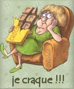 jecraque-