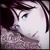 Cflonflon