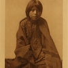23A Taos girl