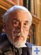 christopher lee Hugo Cabret