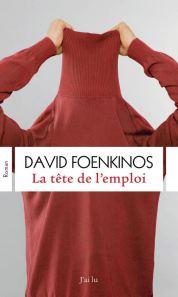 ob_4de1da_la-tete-de-lemploi-couverture