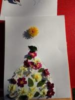 L'art floral de Milla