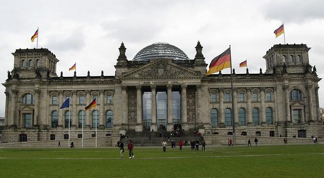 Berlin déconseille à ses parlementaires de se rendre en Turquie