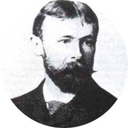 Władysław Czachórski