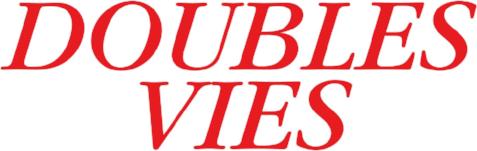 Découvrez la bande-annonce de DOUBLES VIES de Olivier Assayas avec Guillaume Canet, Juliette Binoche, Vincent Macaigne
