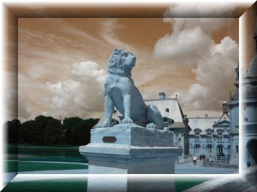 chateau-chantilly--20-.jpg