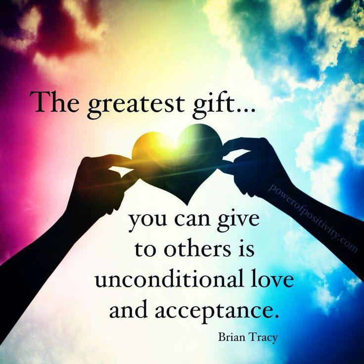 Résultats de recherche d'images pour «unconditional love mix»