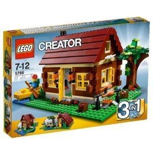 Atelier autonomie : legos