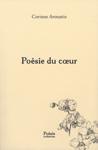 Mon recueil de poèmes