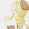 Icons // Madoka Magica