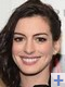 sarah marot voix francaise anne hathaway