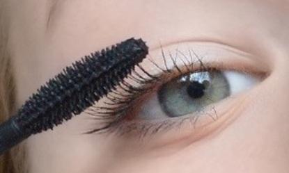 Un maquillage pour les cours ♥