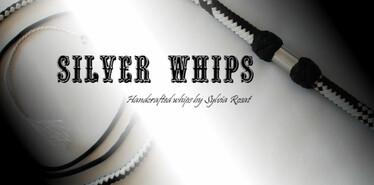Partenaire Whipmaker