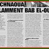Dimanche 7 Août 2016 les 95 ans du Mouloudia