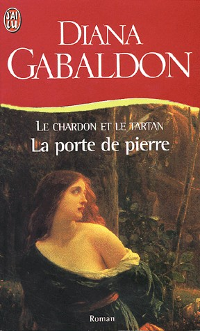 Le-chardon-et-le-tartan--T.1.gif
