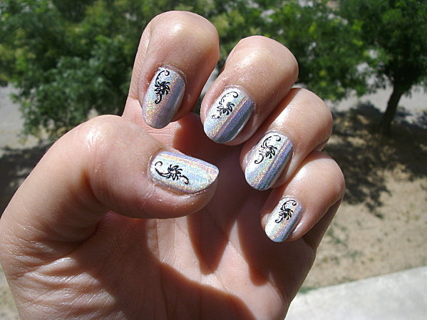 marron---Nfu-oh-061-nail-art-016.JPG