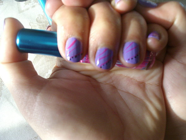 divers---nails-aout-2010-123.JPG