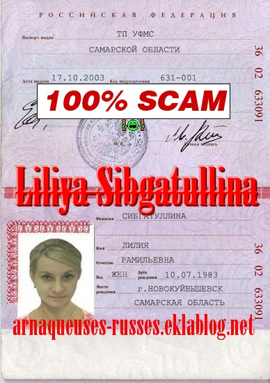 RUSSIAN-SCAMMER-123