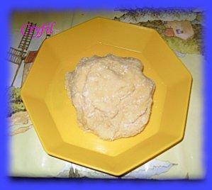 beignets ronds 2