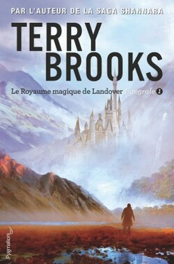 FANTASTIQUE/SCIENCE FICTION