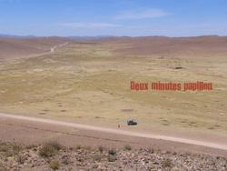 Bolivie1