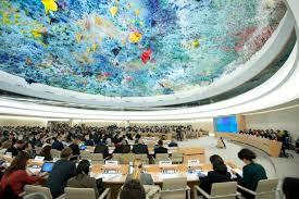 """Résultat de recherche d'images pour """"rattachement en droit international"""""""