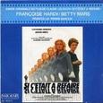 1976  b.o du film