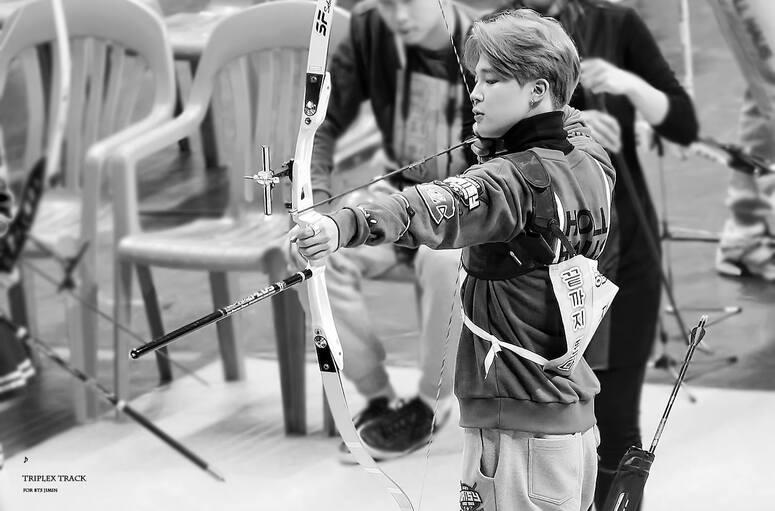 18/01/2016 MBC Idol Star Athletics Championship Partie 1