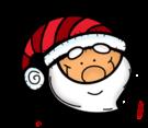 Je pioche - j´écris : Noël
