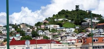 st-georges-grenada-caribbean-34