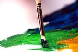 Samedi 8 et dimanche 9 juin : EXPOSITION ARTS CREATIFS