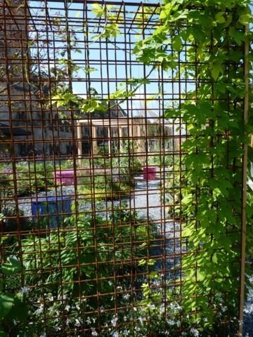 jardingaremetz017