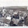 lichtenberg bas rhin carte 1947