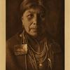 221 A Makah woman1915