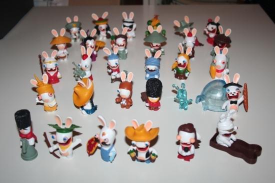 collection-lapins-cretins_2974694-L