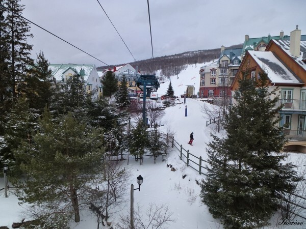Station Mt Tremblant (30)