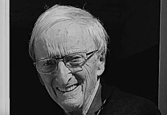 François Nadiras est décédé   dimanche (27 août) à l'hôpital de Toulon   à l'âge de soixante-seize ans.