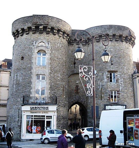 La-Mayenne-2325---Copie-copie-1.JPG