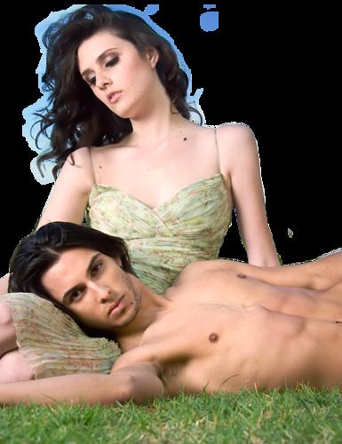 Couples Série 20