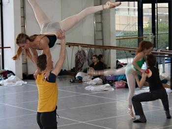 BDO-SA-Ballet-Theatre-2010-11