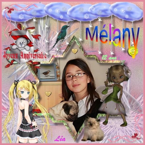 annif-Melany.jpg