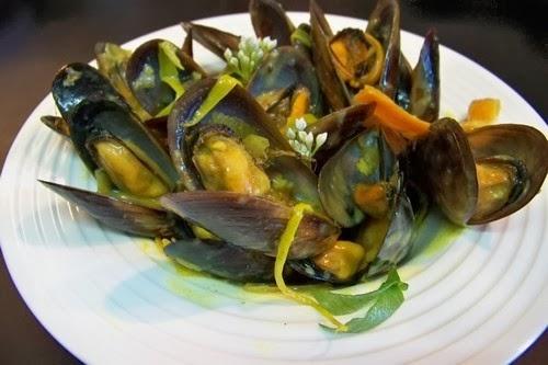 11/6/20 : Le Port bord de mer (3/4) Réunion - Recette de cuisine