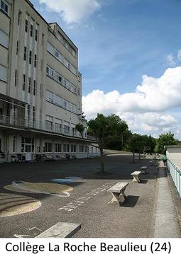 2014 - Dordogne