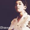 Ehawee